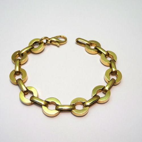 bracelet par Audouard