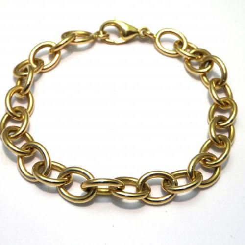 bracelet fait main par Audouard