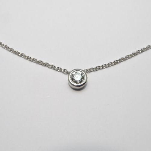 diamant coulissant par Audouard